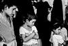 Kids - Kurdistan 1991 (rvjak) Tags: irak kurdistan iraq black white f3 nikon noir blanc enfant fille garçon boy girl pellicule film argentique
