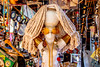 Boneco (AndressaNowasyk) Tags: jeca tatu museu itabirito minas gerais brazil brasil antiguidades antique shop