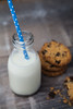 School Breaktime Memories (Dave Denby) Tags: background baked biscuit blue bottle breakfast brown calcium closeup cookie cookies dairy delicious drink food fresh glass healthy homemade lifestyle liquid milk natural nutrition object organic plate product refreshment retro rustic shape snack stack still straw straws striped sweet table tasty traditional vintage white wooden
