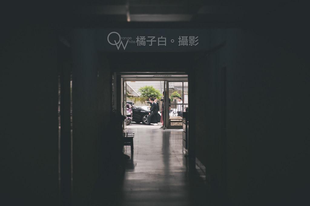 精選-95