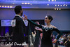 IMG_1865 (lalehsphotos) Tags: osbcc november 18 19 2017 ballroom dancesport collegiate international standard open uchicago omar mirza aziza suleymanzade