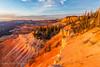 New Years Eve 2017 (jon.webb1) Tags: cliffs nationalparks cedarbreaks utah deserts sunset newyearseve