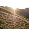 California Valley (bior) Tags: californiavalley carrizoplain rural fujifilmxt1 dusk sun mountain hiking xf35mmf14