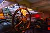 HMS Warrior 22nd September 2017 #8 (JDurston2009) Tags: hmswarrior nmrn nationalmuseumoftheroyalnavy portsmouth portsmouthhistoricdockyard hampshire