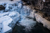 (cec403) Tags: winter ice snow johnstoncanyon ìcewalk hike banffnationalpark bowvalleyparkway alberta canada parkscanada canont4i