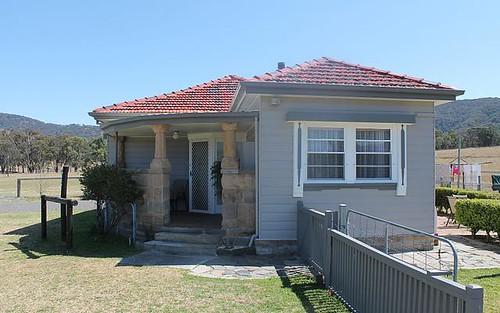 246 Mayne Street, Murrurundi NSW