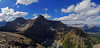 20170902_035pa (mckenn39) Tags: nature panorama canada alberta banffnationalpark rockymountains canadianrockies