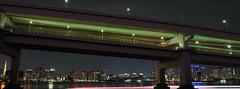 GFX09475 (Zengame) Tags: fuji fujifilm fujinon gf gf3264mm gf3264mmf4 gf3264mmf4rlmwr gfx gfx50s architecture bridge daiba illuminated illumination japan landmark lightup night odaiba rainbowbridge skytree tokyo tokyobay tokyoskytree tokyotower tower お台場 スカイツリー フジ フジノン ライトアップ レインボーブリッジ 台場 夜 富士 富士フイルム 日本 東京 東京スカイツリー 東京タワー 東京湾 橋 港区 東京都 jp