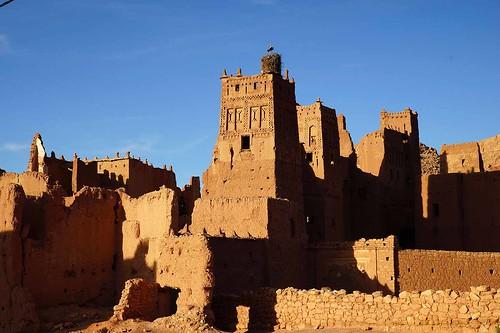 0528_marokko_2014