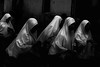 Lever le voile (michelgroleau) Tags: voile musulman muslim humain human bw spaq prize prix zanzibar stonetown streetphotography photographiederue rue street mystère mysterious strange étrange vue wave tissu fabric fantôme ghost impression blackandwhite nb noiretblanc hardy femme woman girl fille women veil