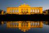 20171213-_P1A2634.jpg (HubertSchellnast) Tags: schönbrunn gloriette orte wien