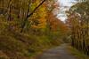 Along A Lane ... in West Virginia (Ken Krach Photography) Tags: westvirginia