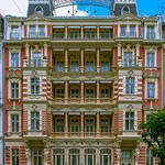 Karlovy Vary thumbnail