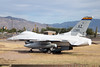84-1385/AZ - General Dynamics F-16C Fighting Falcon [5C-167] - US Air Force - 309th AMARG / Davis-Monthan AFB - 3 November 2017 (Leezpics) Tags: 841385 f16 davismonthanafb 3november2017 militaryaircraft viper usaf fighteraircraft generaldynamics fightingfalcon usairforce amarg arizona boneyard amarc tucson