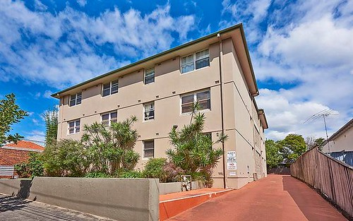 28/2-4 Wrights Av, Marrickville NSW 2204