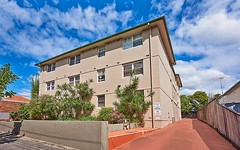 28/2-4 Wrights Avenue, Marrickville NSW
