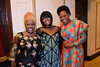 DSC_6650 Black British Entertainment Awards BBE Dec 2017 at Porchester Hall London with Jean Gasho Co Founder of BBE with Irene Lelieveld and  Justina Mutale from Zambia (photographer695) Tags: black british entertainment awards bbe dec 2017 porchester hall london by jean gasho co founder justina mutale from zambia with irene lelieveld