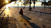 DSCF3306 (anders.agebro) Tags: streetphotography streetphoto barceloneta barcelona street