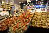 8H2_78930220 (kofatan (SS Tan) Tan Seow Shee) Tags: usa seattle starbucks1912 pikesmarket emeraldcitytour argosycruises redindian safecofield boeing kofatan sstan