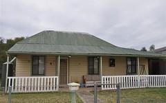 22 Pye St, Eugowra NSW