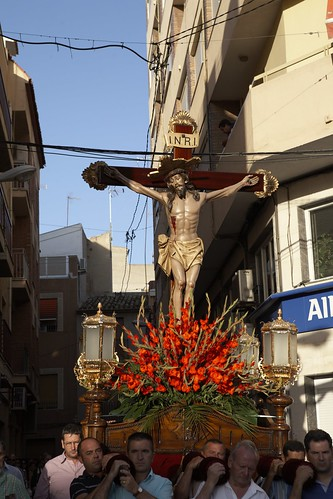 """(2008-07-06) Procesión de subida - Heliodoro Corbí Sirvent (73) • <a style=""""font-size:0.8em;"""" href=""""http://www.flickr.com/photos/139250327@N06/38323624345/"""" target=""""_blank"""">View on Flickr</a>"""