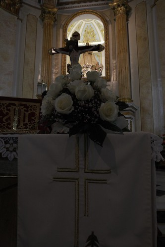 "(2010-06-25) Vía Crucis de bajada - Heliodoro Corbí Sirvent (78) • <a style=""font-size:0.8em;"" href=""http://www.flickr.com/photos/139250327@N06/38345750945/"" target=""_blank"">View on Flickr</a>"