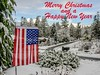 Merry Christmas and a Happy New Year (dschultz742) Tags: merrychristmasandahappynewyear nikonafs283003556gedvr