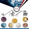 شركة ايزى باك ماكينات تعبئة السكر والحبوب (lelbaia) Tags: شركة ايزى باك ماكينات تعبئة السكر والحبوب classifieds اعلانات مجانية مبوبة