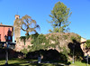 Castel San Pietro Terme, Italy, December 2017 038 (tango-) Tags: castello italia italien italie emilia bologna italy castelsanpietroterme