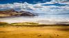 Great Salt Lake (jpmiss) Tags: canon 6d usa jpmiss syracuse utah étatsunis us paysage landscape sauvage travel nature wilderness