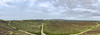 Sylt Panorama (dronepicr) Tags: weststrand deutschland nikon amazing fish germany city holiday sea düne sun summer nordseebad westerland mud flat kreuzfahrt island stadt reisen länderstädte geotagged photo cruise sonneninsel sight hindenburgdamm strandurlaub schleswigholstein sehenswürdigkeit sightseeing outdoor wattenmeerinsel kampen traumstrand nordfriesische inseln ferien nordfriesland reise beach bahn north travel fisch nordseeurlaub insel dune nordsee traumurlaub allgemein strand wattenmeer traumstrände