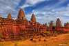 0S1A9288c (Steve Daggar) Tags: angkorwat angkor angkorarchealogicalpark siemreap cambodia prerup khmer historic worldheritage