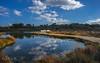 S`Albufera (enricrubioros1) Tags: menorca albufera balears landscape batis sony