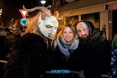 [17-12-2017] Krampus - pochod čertov-100