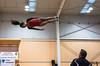 (JOAO DE BARROS) Tags: joão barros gymnastics action sports
