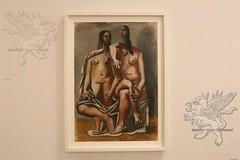 mostra_Picasso_11