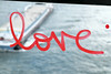 Love on the Seine (MrTheEdge7) Tags: paris france seine riverseine love river boat water barge