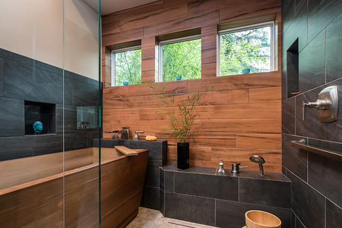 Bathroom Remodeling Ideas Bathroom Remodel Gallery