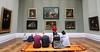 Berlín_0218 (Joanbrebo) Tags: berlin alemania de gemäldegalerie museo kulturforum gente gent people art arte tiergarten canoneos80d eosd efs1018mmf4556isstm autofocus