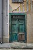 Rue du Couvent, Simorre (Ivan van Nek) Tags: rueducouvent simorre gers france 32 occitanie midipyrénées doorsandwindows deur tür porte door ramenendeuren architecture architectuur nikond7200 nikon d7200 frankreich frankrijk