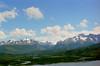 Parque Torres del Paine - Chile (dom mesquita) Tags: olympusom1 zuikolens zuiko50mm 135mm 35mm analog analogphotography film filmphotography fotografiaanalógica fotografiafilme kodak kodakfilm kodakportra portra160 landscape montain clim adventure