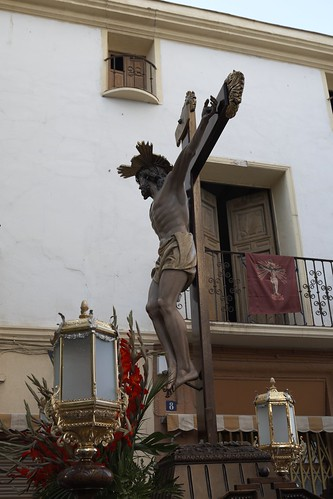"""(2008-07-06) Procesión de subida - Heliodoro Corbí Sirvent (27) • <a style=""""font-size:0.8em;"""" href=""""http://www.flickr.com/photos/139250327@N06/38492930224/"""" target=""""_blank"""">View on Flickr</a>"""