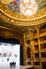 Contrast (benoitgx) Tags: opéra opera garnier paris france ceiling stage alpha6000 sony sonyalpha gold white