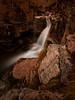 Long exposure (Lt_Dan) Tags: cornolade canon600d canonefs1018mmf4556isstm belluno veneto italia italy water waterfall river longexposure