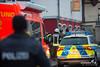 SEK-Einsatz Johannisberg 30.12.17 (Wiesbaden112.de) Tags: feuerwehr gefährdungslage johannisberg nef polizei rtw sek sondereinsatzkommando lna olrd