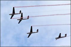 LET L-23 Super Blanik (Pavel Vanka) Tags: let l23 super blanik czechinternationalairfest2017 hradeckralove lkhk ciaf czechinternationalairfest czech czechrepublic airplane plane aircraft airshow spotting spot spotter glider