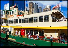 171125-4710-XM1.jpg (hopeless128) Tags: australia ferry 2017 sydney circularquay opalsunday newsouthwales au