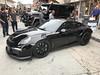 Porsche 991 GT3 RS (Bschatz2) Tags: porsche gt3rs