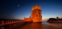 Torre Belem - Lisboa