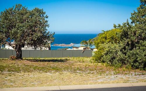 12 Casey Jayne, Tura Beach NSW